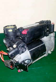 w220-kompressor